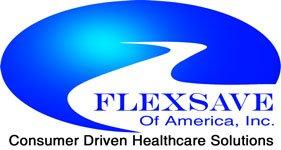 Flexsave of America
